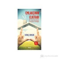 Emlakçının El Kitabı