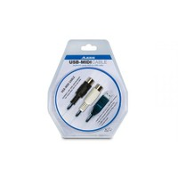 Alesis USB-MIDI Cable USB-MIDI Kablosu