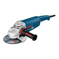 Bosch GWS 21-180H Profesyonel 2100 Watt 180 mm Taşlama Makinası