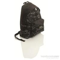 Faber-Castell Basic Çanta Style Formül Siyah (5177190114)