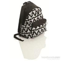 Faber-Castell Basic Çanta Style Örgü Desen Siyah (5177190119)