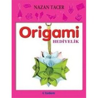 Origami Hediyeler