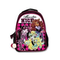 Monster High Sırt Çantası 1478