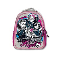 Monster High Sırt Çantası 1484