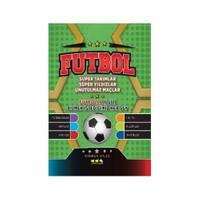 Futbol Süper Takımlar, Süper Yıldızlar, Unutulmaz Maçlar