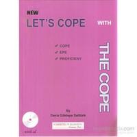 Carmıne New Let's Cope The Cope