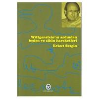 Wittgenstein'ın Ardından Beden Ve Zihin Haraketleri