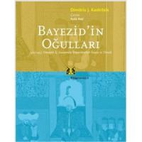 Bayezid'in Oğulları