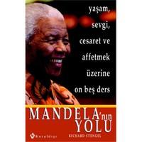 Mandela'nın Yolu