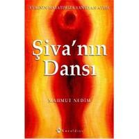 Şiva'Nın Dansı-Mahmut Nedim