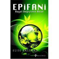 Epifani-Elise Ballard
