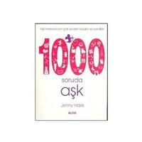 1000 Soruda Aşk