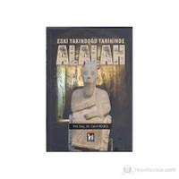 Eski Yakındoğu Tarihinde Alalah-Cemil Bülbül