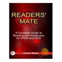 Readers Mate