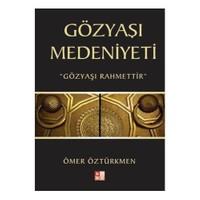 Gözyaşı Medeniyeti ''Gözyaşı Rahmettir''