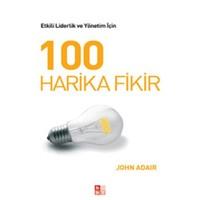 100 Harika Fikir