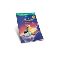 Aladdin – Alaaddin