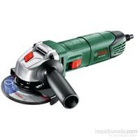 Bosch PWS 700-115 700W 115mm Avuç Taşlama