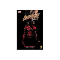 Daredevil Cilt 6: Mahallenin Kralı Türkçe Çizgi Roman