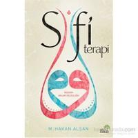 Sufi Terapi