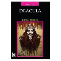 Dracula - Braem Stoker