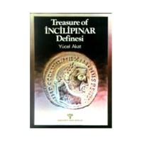 Treasure Of İncilipınar İncilipınar Definesi