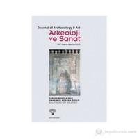 Arkeoloji Ve Sanat Dergisi Sayı: 140