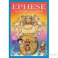 Ephese -Le Mystere De L'abeille