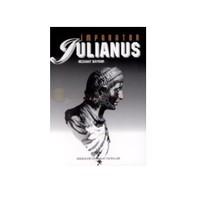 İmparator Iulianus