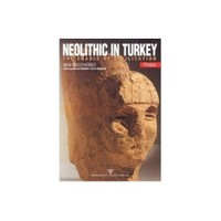 Neolithic In Turkey The Cradle Of Civilization Plates - Text