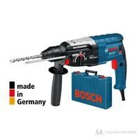 Bosch GBH 2-28 DV Profesyonel SDS-Plus 3,2 J. 850 Watt Kırıcı Delici