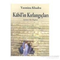 Kabil'İn Kırlangıçları-Yasmina Khadra