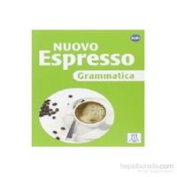 Nuovo Espresso Grammatica (A1-B1) İtalyanca Dilbilgisi-Kolektif