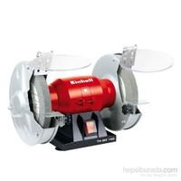 Einhell TH-BG 150 Taş Motoru 150W