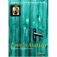 İzmir'in Anahtarı