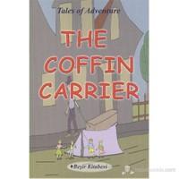 The Coffin Carrier-Serkan Koç