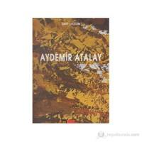 Aydemir Atalay