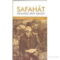 Folklor ve Edebiyat