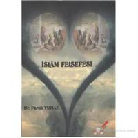İslam Felsefesi-Faruk Yılmaz