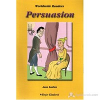 Level-6: Persuation