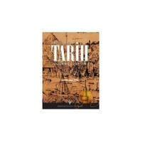 Tarih - Anadolu Ve Rumeli (1326-1431)