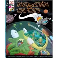 Kozmik Oyun
