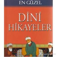 En Güzel Dini Hikayeler-Osman Efendi
