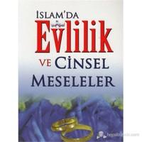 İslam'da Evlilik ve Cinsel Meseleler