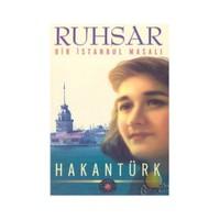 Ruhsar / Bir İstanbul Masalı
