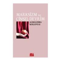 Marksizm ve Cinsel Devrim