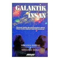 Galaktik İnsan