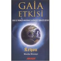 Gaia Etkisi - Monika Muranyi