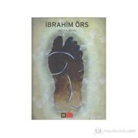 İbrahim Örs