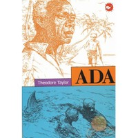 ADA - Theodore Taylor